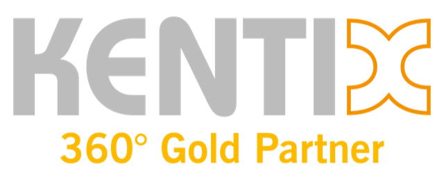 Kentix 306 Gold Partner